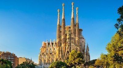 Cómo llegar al centro de Barcelona desde el aeropuerto