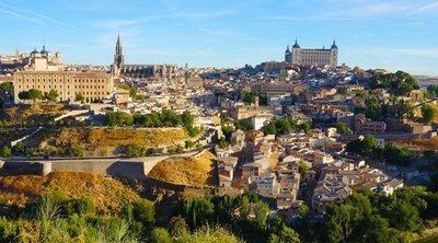 Cinco planazos para hacer en Castilla-La Mancha en familia