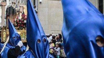 Semana Santa en Madrid: Procesiones, tamborrada y buena gastronomía