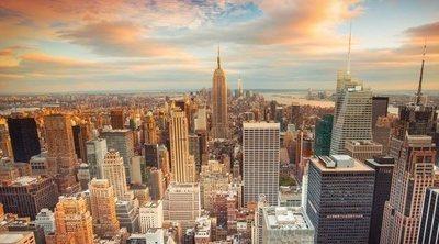 5 cosas que hacer en Nueva York cuando ya hayas visto los lugares principales