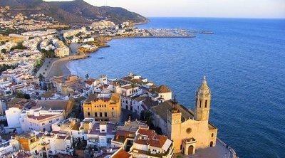 Qué ver en Sitges: 12 lugares imprescindibles que tienes que visitar