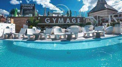 Las 5 mejores azoteas con piscina en Madrid