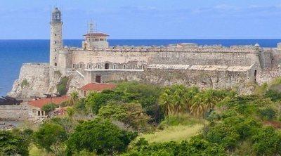Qué ver en Cuba en 8 días