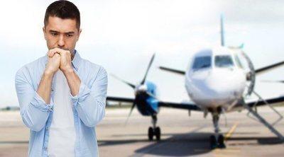 6 consejos para perder el miedo a volar