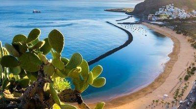 Qué hacer en Tenerife en 7 días: 8 planes para una semana inolvidable