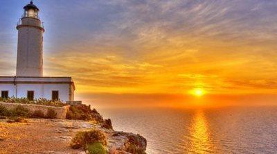 5 lugares en los que disfrutar de las mejores puestas de sol de Formentera