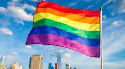 Guía LGTB de Nueva York: una ruta desde el Stonewall en el que nació el orgullo