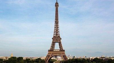Cómo llegar al centro de París desde el aeropuerto