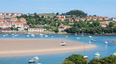 Ruta por Cantabria por sus pueblos con más encanto