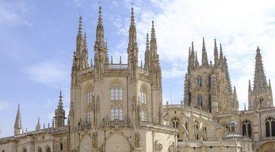 Guía de la Catedral de Burgos, una joya Patrimonio de la Humanidad