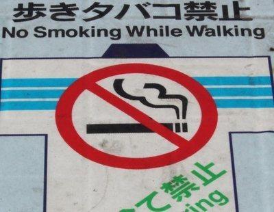 Fumar en Japón: la relación de los japoneses con el tabaco