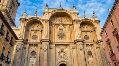 Qué ver en la Capilla Real de Granada, el panteón de los Reyes Católicos
