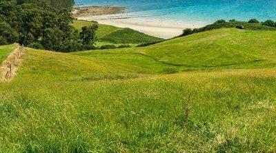 Los 5 pueblos más bonitos de Cantabria