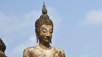 Descubre el norte de Tailandia: qué ver en Sukhotai y qué ver en Chiang Rai