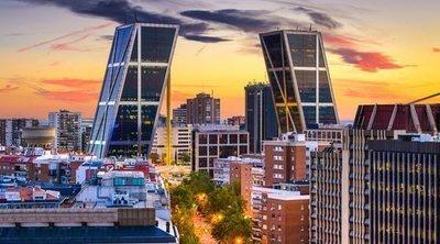 Cómo llegar al centro de Madrid desde el aeropuerto