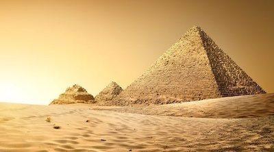 Qué ver en Egipto en 7 días: una ruta entre pirámides, faraones y la brisa del Nilo