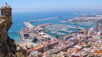 Qué ver en Alicante: una ciudad sencilla con mucho encanto