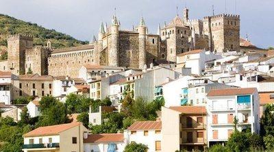 La Ruta de los Descubridores, la mejor forma de conocer Extremadura