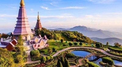 Qué ver en 2 días en Chiang Mai: ruta para conocer las maravillas del norte de Tailandia