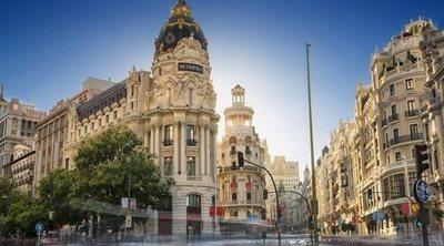 Qué hacer en Madrid: los planes más divertidos para disfrutar de la capital de España