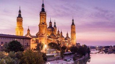 Qué hacer en Zaragoza en 2 días