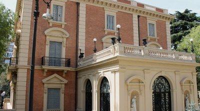 Una mañana en el Museo Lázaro Galdiano de Madrid, una visita imprescindible