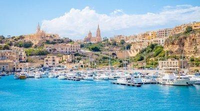 Qué ver en Gozo, paraíso del turismo activo en Malta