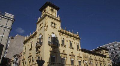 Qué ver en Castellón de la Plana: diez pistas para descubrir el corazón de la ciudad