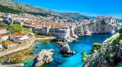 Qué ver en Dubrovnik, la ciudad más bella de Croacia