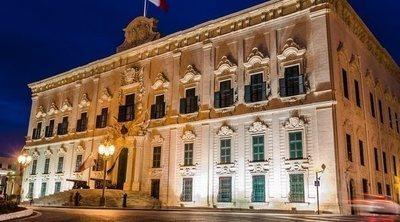La huella de España en Malta: descubre su desconocido legado en estas islas del Mediterráneo