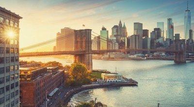 Qué ver en Brooklyn, el distrito de Nueva York que no te puedes perder