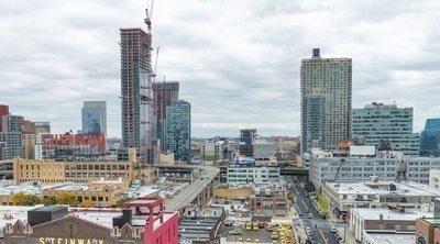 Qué ver en Queens, el distrito más multicultural de Nueva York