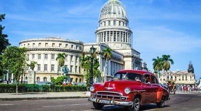 Qué ver en La Habana, una ciudad repleta de ritmo y sabor