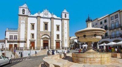 Los museos imprescindibles en una visita por la región de Alentejo en Portugal