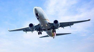 Normas de Etihad Airways con el equipaje de mano