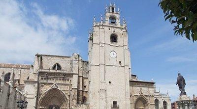 Qué ver en Palencia, la provincia desconocida que lucha por ser la bella reconocida