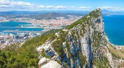Qué ver y hacer en un día en Gibraltar